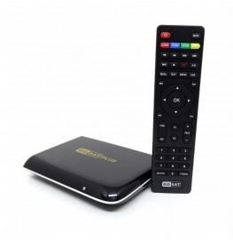 Gosat Plus - ACM, IKS, SKS, WiFi