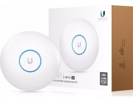 Access Point Ubiquiti Unifi Wireless Uap-ac-lite 300/867mbps