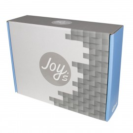 Duosat Joy S - IPTV - 16/256MB - Full HD - IKS /SKS - WiFi  - Lançamento