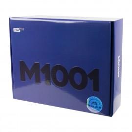 Receptor Mibosat M1001 SOMENTE IKS