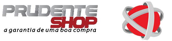 Prudente Shop Ofertas - A garantia de uma boa compra!