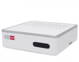 Tocomlink Cine HD 3 (IKS, SKS, FullHD, ACM e H256)