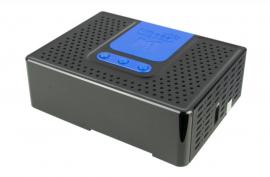 Receptor Mibosat M1 HD Wi-Fi ACM