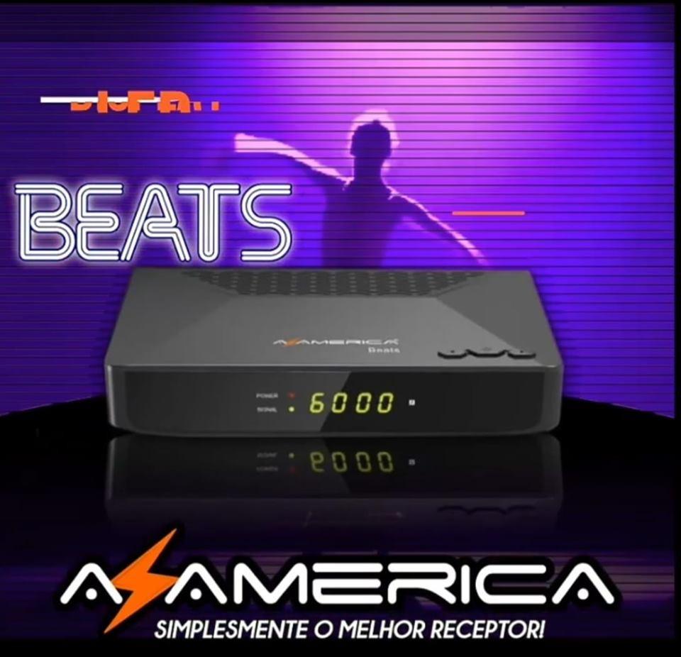 beats-5.jpg