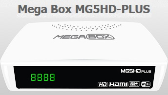 megabox-mg5.jpg (344×195)