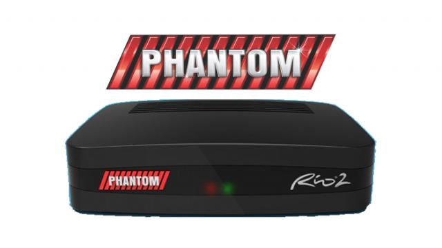 phantom-rio-2-hd-by-aztuto.fw-640x360-2.png
