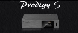Duosat Prodigy S - Hybrido - Lançamento 2019